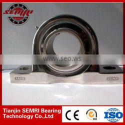 industry price have discount fishing reel bearing UELFU215, high quality,best seller