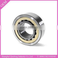 High performance loader parts single row cylindrical roller bearing