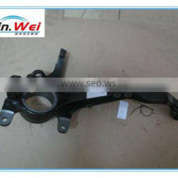 51215-SCP-W00 Wholesale High Quality Auto Parts Steering Knuckle for Honda