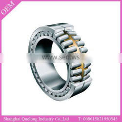 Best selling bearing steel cylinder roller bearing for sewing machine