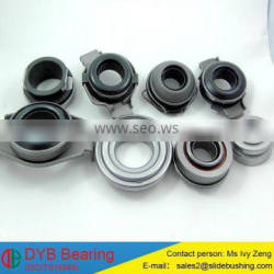 All kinds of Bearing support, bearing stand for Clutch bearing,Clutch release bearing support