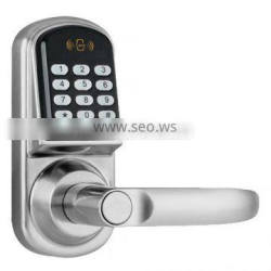 OEM ODM Electronic Password Lock