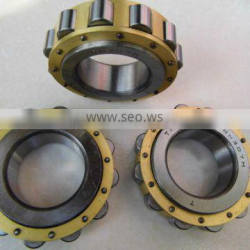 High Quality cylindrical roller Bearings NU5216