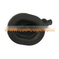 Custom Molded rubber parts for Car