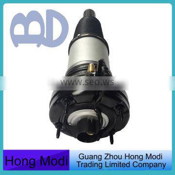 Bland new wholesale price front Air Suspension Shock Absorber for Audi A8 D4