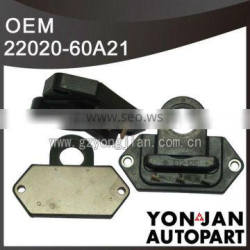 High Quality Auto Electronic Ignition Module 22020-60A21
