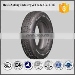155/80R13 165/70R13 185/80R14 195/70R15 china car tyres, made in china