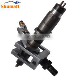 Dismountling Tool Common Rail Fuel Injector Clamp Kit