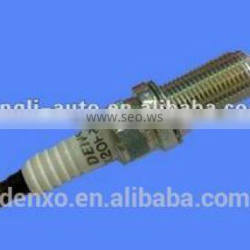 90919-T1004 Toyota Innova Spark Plug for Car Engines