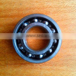 FSZ Factory Direct Support deep groove ball bearing 6204 for electrombile