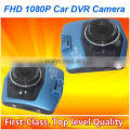 2016 Hot sell FULL HD DVR H 264 1080P videoregistrator best quality with factory price
