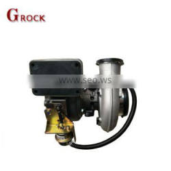 engine excellent quality turbocharger S00025618+02 for SC9DK, T3 Construction Machinery