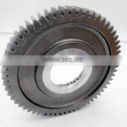 Original Hot Sell Heavy Duty Truck Spare Parts Fast Gear Fifth Gear Of Gearbox Second Axis Shaft 12JS200T-1701113