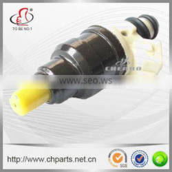 Fuel Injector MD158851
