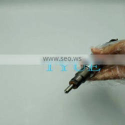 Diesel Injector 0 445 120 086 For BOSCH Common Rail Injector Diesel Injector 0445120086 0 445 120 086