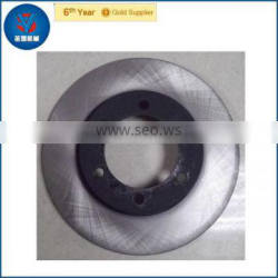 ce approved high quality brake disc