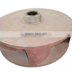 Centrifugal Pump Impeller