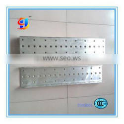 Wholesale high quality China Manufacturer high quality stamping product