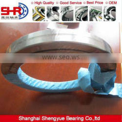 Cross roller bearing RB11012 UU CC0 rb tech bearings