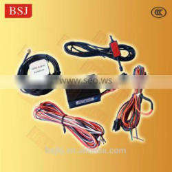 Vehicle GPS Tracking System GSM GPRS GPS Tracking Device with ACC Cheacking