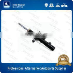 Replacement Parts For Sonata Models After-market Suspension System oil Shock Absorber F/L OE 54651-3S010