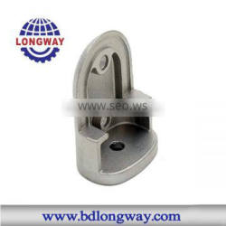 High quality Custom made Supplier Custom 316 Stainless Steel Investment Casting/304 Stainless Steel