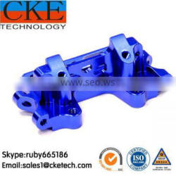 Carbon Steel Machining Parts, Customized CNC Precision Processing Parts