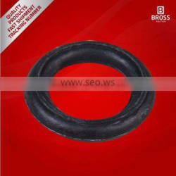 2 Pieces Exhaust System Rubber Hanger Strip Middle Silencer Mounting For Opel: 852711