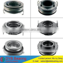Auto Clutch bearing,clutch release bearing for Volve/Clutch release bearing set