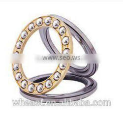 Chrome Steel Thrust Ball Bearing 51226 51230 51234M with cheap price