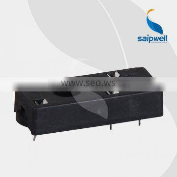 Saipwell Electromagnetic Relay 12v DC Wireless Relay