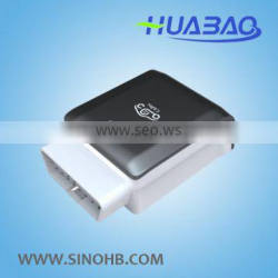 car gps tracker, Remote Diagnose, Plug-and-play Design, Real-time Positioning, Anti-theft