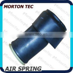 Air bag air suspension 3712 6790 078 for BMW E70/X5 E71/X6