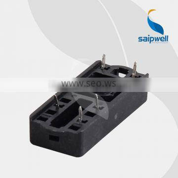 Saipwell Automobile Relay Dry Contact Control Relay