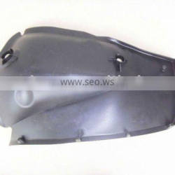 Renualt logan rear inner lining, inner fender for logan de renault