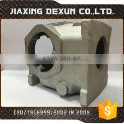 hot sale customized aluminum die casting parts made in China