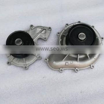 In stock ISF2.8 ISF3.8 truck Diesel Engine Part Water Pump 5257960 5263374 5288908 for sale