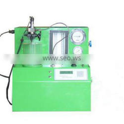 Specialized Common Rail Injector Testing Machine/Testing Bench PDQ-1000