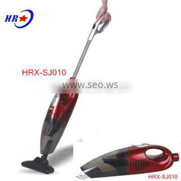 HRX-SJ010 Portable vacuum cleaner for house and car cleaning on sale
