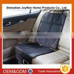 hot selling Auto Seat Protector,car seat cover