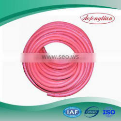 High Quality Made In China Durable Environment Friendly Oxygen Rubber Hose