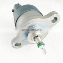 Common Rail Injector DRV Valve 0281002500