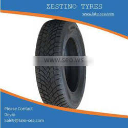 Recommended highest winter ice tires 215/55R17