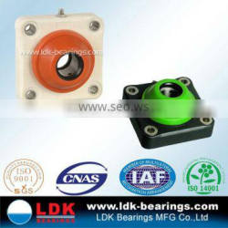 LDK ABTP-SUCP204 WHITE anti-bacterial stainless food bearing