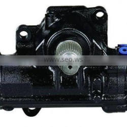 China NO. 1 OEM manufacturer, Genuine parts forNIssan RHD FE6 CW520 4808300Z12 PSI-Y100-22 power steering Gearbox Gear box