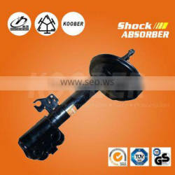 High performance shock absorber for CHERY T11-2905010