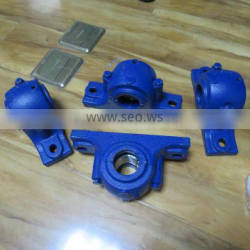 SNL plummer block housings for bearings SNL 513-611 SNL513-611