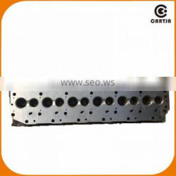 Nisan diesel engine parts TD42 cylinder head
