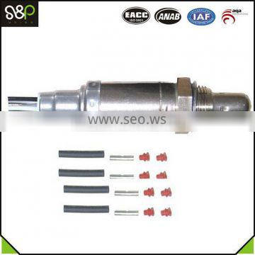 durable quality oxygen sensor for MG