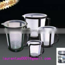 MIXING CUP FOR CAR PAINTING